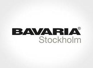 BMW – Bavaria Stockholm