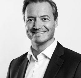 Tomas Edlund