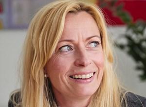 Susanne Lehtinen