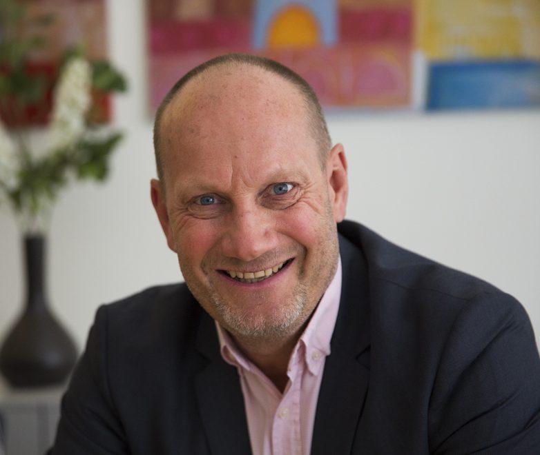 Anders Kjell